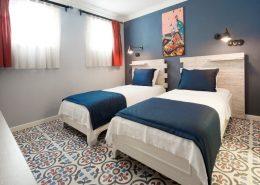 12-Medium-260x185 Odalarımız