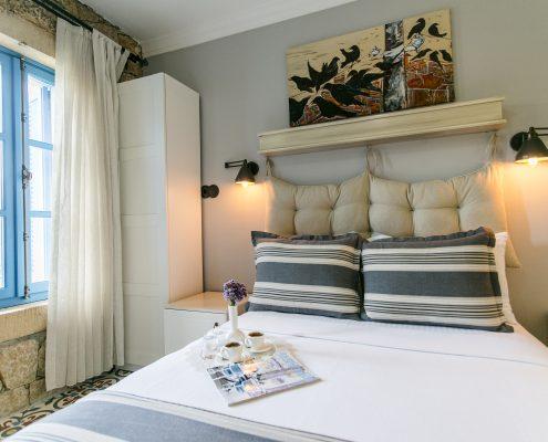 ayapetro-odalar-12-495x400 Odalarımız