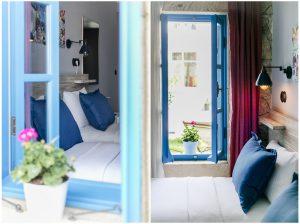 ayapetro-odalar-17-300x224 ayapetro-odalar-17