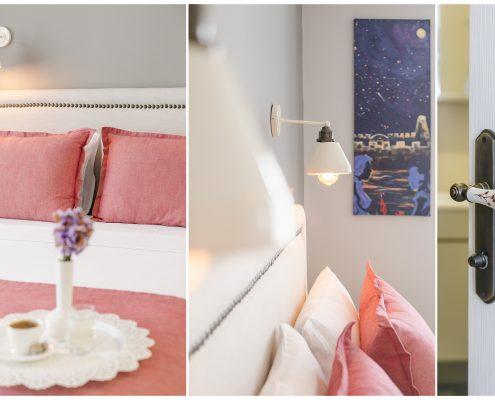ayapetro-odalar-20-495x400 Odalarımız