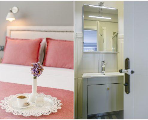 ayapetro-odalar-21-495x400 Odalarımız