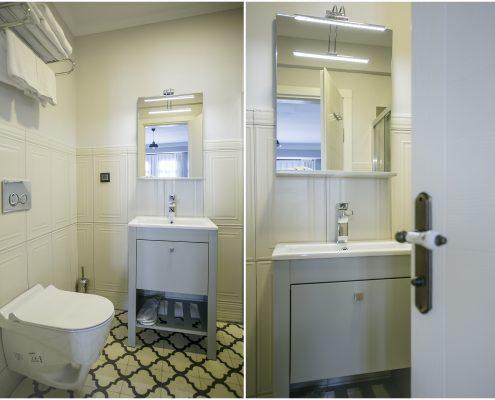 ayapetro-odalar-23-495x400 Odalarımız