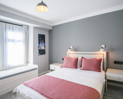 ayapetro-odalar-25-495x400 Odalarımız