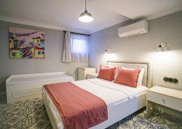 ayapetro-odalar-28-260x185 Odalarımız