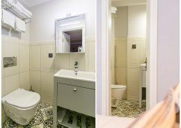 ayapetro-odalar-29-260x185 Odalarımız