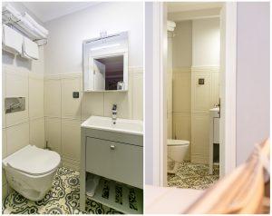 ayapetro-odalar-29-300x238 ayapetro-odalar-29