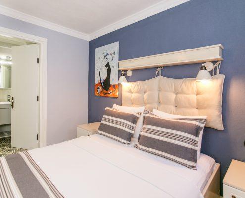 ayapetro-odalar-31-495x400 Odalarımız