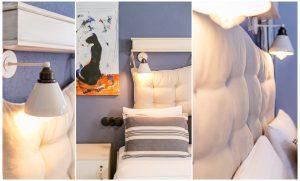 ayapetro-odalar-32-300x181 ayapetro-odalar-32
