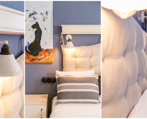 ayapetro-odalar-32-495x400 Odalarımız