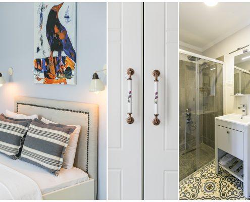 ayapetro-odalar-36-495x400 Odalarımız