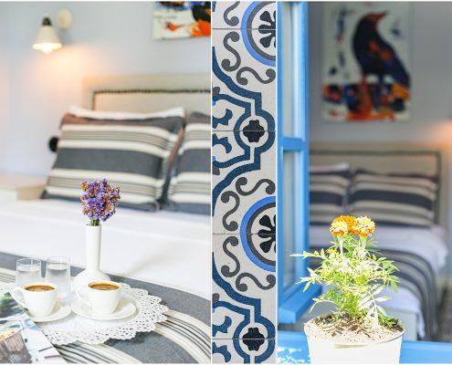 ayapetro-odalar-37-495x400 Odalarımız