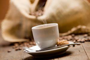coffee-300x200 Coffee
