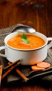 soup_narrow-172x300 Carrot Soup
