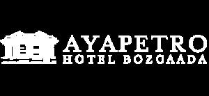 Ayapetro_Logo_YAN_-_Final-1-300x138 Ayapetro_Logo_YAN_-_Final