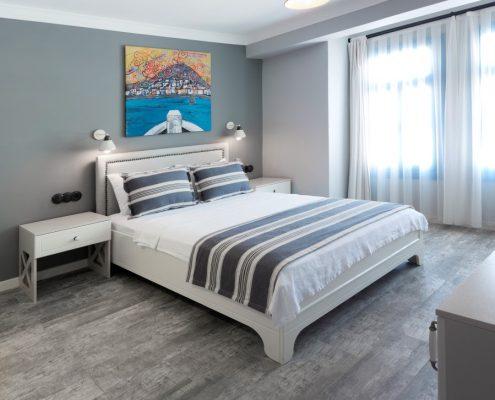 04-Medium-495x400 Odalarımız
