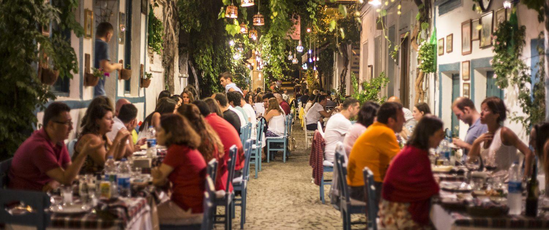 Bozcaada'da-Güzel-Bir-Tatil-Geçirmenin-Yolları-1500x630 Hoşgeldiniz