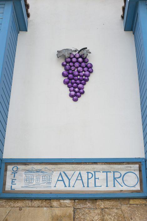 ayapetro-genel-2-470x705 Hoşgeldiniz