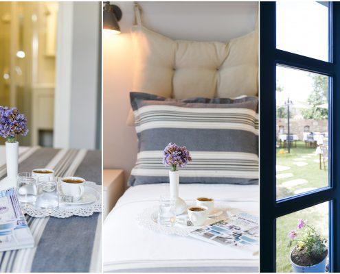 ayapetro-odalar-11-495x400 Odalarımız