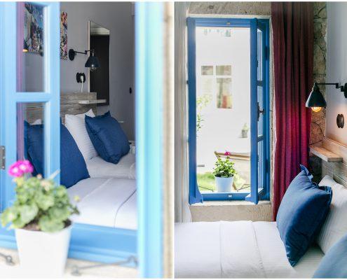 ayapetro-odalar-17-495x400 Odalarımız
