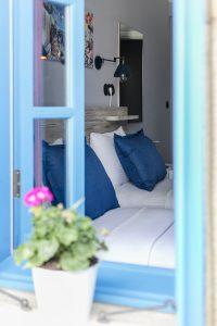 ayapetro-odalar-18-200x300 ayapetro-odalar-18