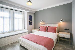 ayapetro-odalar-19-300x200 ayapetro-odalar-19