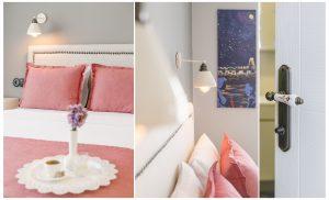 ayapetro-odalar-20-300x182 ayapetro-odalar-20