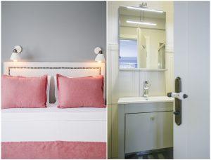 ayapetro-odalar-24-300x228 ayapetro-odalar-24