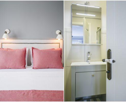 ayapetro-odalar-24-495x400 Odalarımız