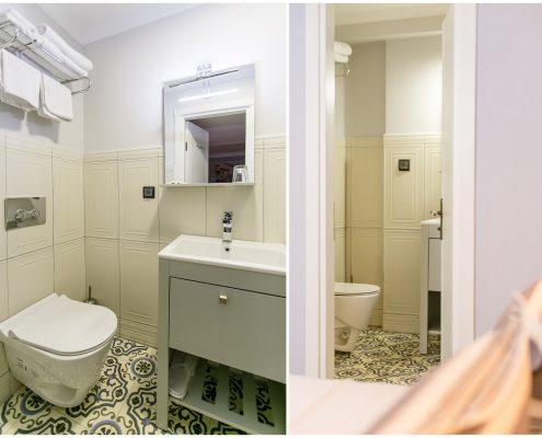 ayapetro-odalar-29-495x400 Odalarımız