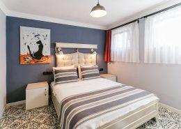 ayapetro-odalar-30-260x185 Odalarımız