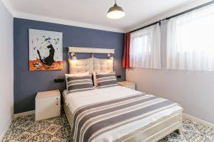 ayapetro-odalar-30-300x200 ayapetro-odalar-30