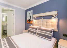 ayapetro-odalar-31-260x185 Odalarımız