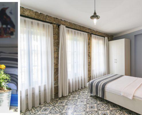 ayapetro-odalar-33-495x400 Odalarımız