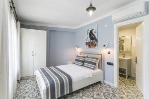 ayapetro-odalar-34-300x200 ayapetro-odalar-34