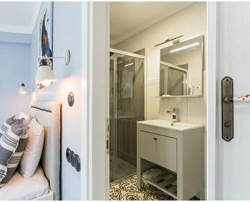 ayapetro-odalar-35-495x400 Odalarımız