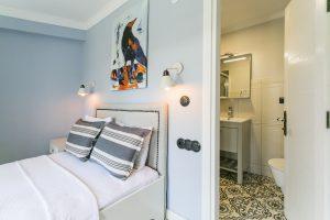 ayapetro-odalar-39-300x200 ayapetro-odalar-39