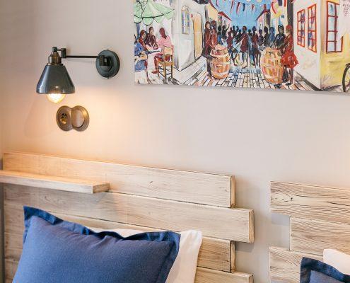 ayapetro-odalar-6-495x400 Odalarımız