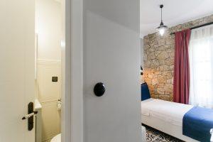 ayapetro-odalar-9-300x200 ayapetro-odalar-9