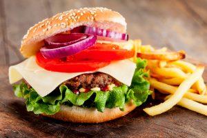 burger-300x200 Burger