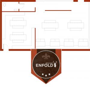 floor_plan-300x289 Floor Plan