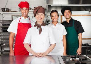 kitchen_chef_edit-300x211 Kitchen Team
