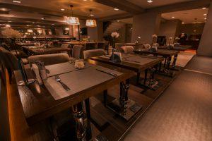 restaurant_hotel_brown-300x200 Dinning Room