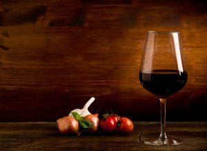wine-300x220 Wine
