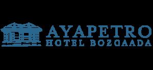 Ayapetro_Logo_YAN_-_Final-2-300x138 _Ayapetro_Logo_YAN_-_Final