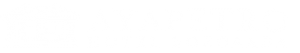 Ayapetro_Logo_YAN_-_Final-300x53 Ayapetro_Logo_YAN_-_Final